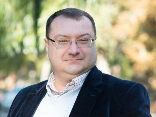 Адвокат российского ГРУшника Юрий Грабовский найден убитым