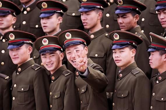 Одна из провинций Китая догоняет Россию по ВВП