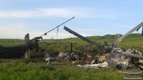 Война в Карабахе приняла реальный характер (обзор)