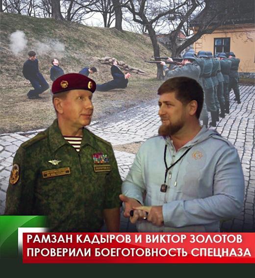 Гаага отказала РФ в открытии дела о Донбассе против Украины. Крым,Донбасс,МН17 — в Гааге ждут Путина