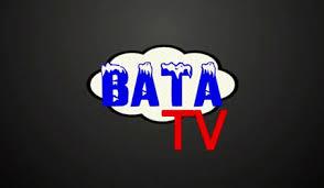 ВАТА-TV  газо-продавательные новости!