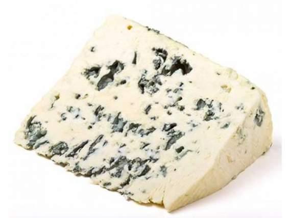 """""""Маразм продолжается"""": Россельхознадзор уничтожил 26 тонн благородного сыра из ЕС"""