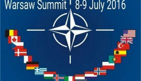 По результатам Варшавского саммита ожидается объявление о новом всеобъемлющем пакете помощи Украине