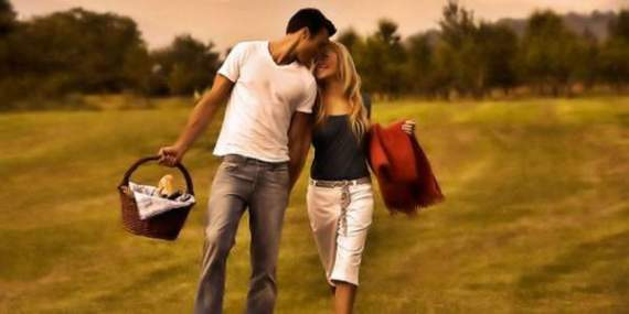Вчені розповіли, у кого закохуються багаті чоловіки і жінки