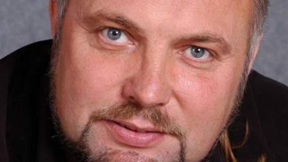 Українського композитора вбили у Донецьку