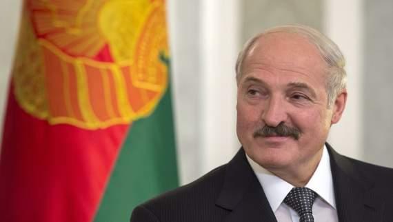 Лукашенко сделал выводы из украино-российских отношений