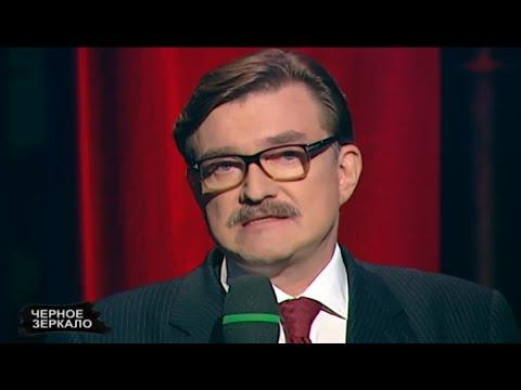 Євген Кисельов: три роки окупації Криму – великий сором для Росії