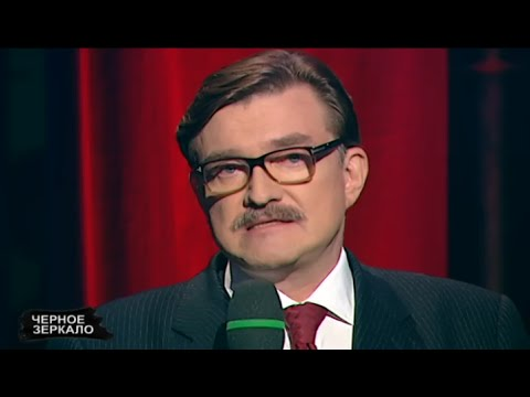 Стало известно, на какой телеканал ушел Евгений Киселев