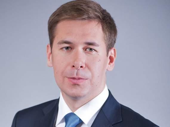 У Надежды Савченко наблюдаются аномальные реакции, — И. Новиков о состоянии здоровья