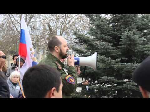 Снимут санкции и сможем ездить в Турцию: жители РФ хотят вернуть Крым с его «конченным» населением