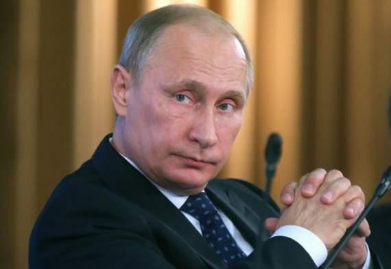 """А я предупреждал: любимый таблоид Путина придумал свою версию """"убийства"""" политолога в Киеве"""