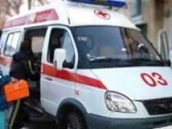 В РФ cкорую помощь можно будет вызвать бесплатно только 4 раза в год