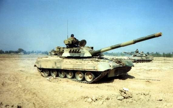 t-80ud-in-pak(right)l