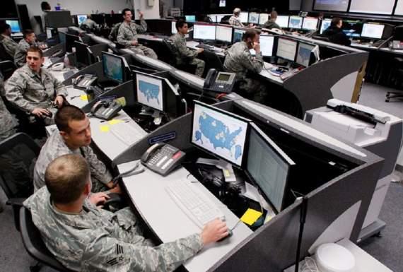 Холодная война во всей красе – в США хотят создать агентство по борьбе с российской пропагандой