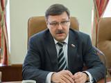 Российский дипломат раскрыл сразу пять геополитических заговоров связанных с победой Джамалы
