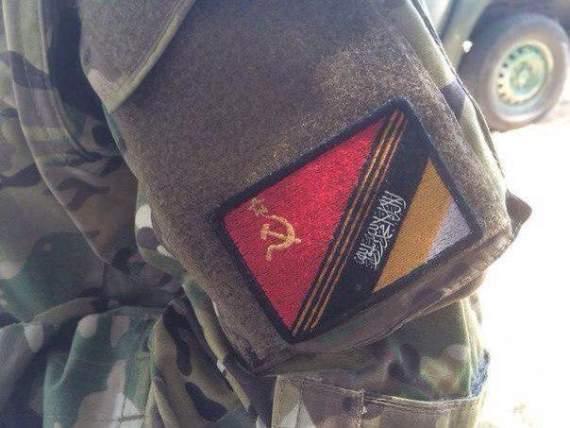 Москва мутит лднр в Казахстане и Беларуси