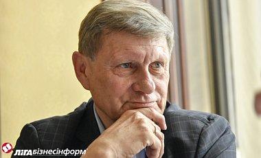 Бальцерович: Украина – бастион нового, лучшего порядка в Европе