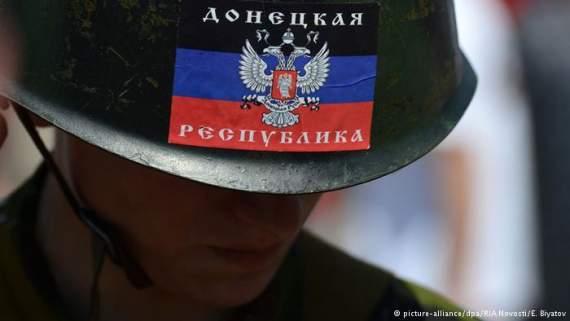 Путинская осада Украины рассчитана на возникновение нового внутреннего конфликта в стране, – блогер