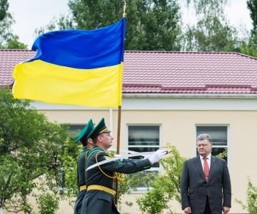 Все, что нужно занать о выборах на Донбассе