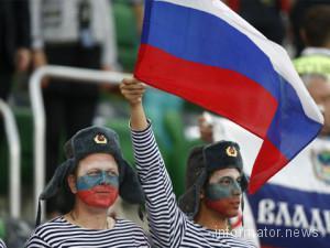 The Washington Post: Отстранить Россию от Олимпиады сложно, но иначе нельзя