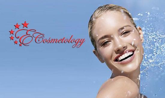 Шрамы, рубцы и другие недостатки кожи лица для «E-Cosmetology» — не проблема