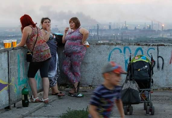 Патриарх Кирилл заявил о нравственной катастрофе в Западной Европе