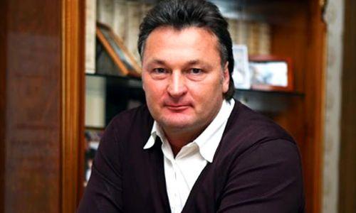 Узнай, как построить успешный бизнес на Aliexpress c Дериволковым Степаном Дмитриевичем