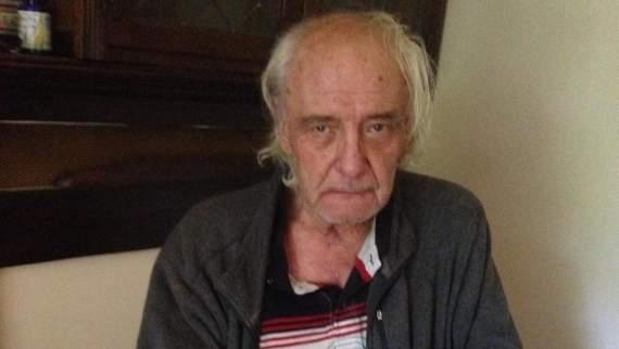 Владимир Буковский: «Мои требования выполнены, я снимаю голодовку»