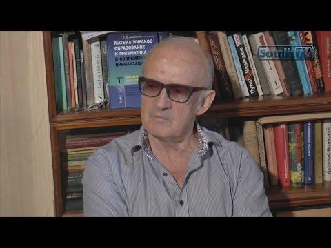 """Пионтковский обрисовал """"логичную концовку для Московии"""""""