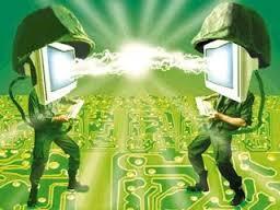 Как нам защитить Украину от информационной агрессии со стороны Российской Федерации?