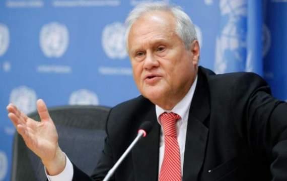 Спіймали на гарячому: Представник ОБСЄ потай шпигував за силами АТО для терористів