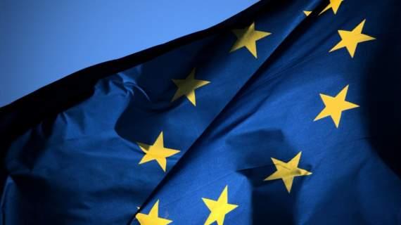 Европа как спонсор недоимперского реваншизма