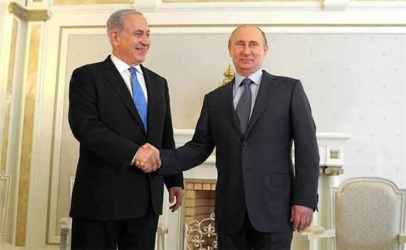 Россия будет платить пенсии израильским пенсионерам. А вы там в Крыму держитесь, здоровья вам!