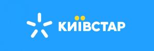 «Киевстар» превращается в цифрового оператора