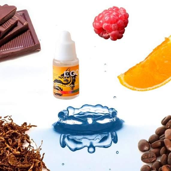 Специалисты «Розетки» изучили свойства жидкостей для вейпинга