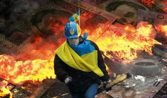Балаев назвал украинцев «жвачными животными» (ВИДЕО)