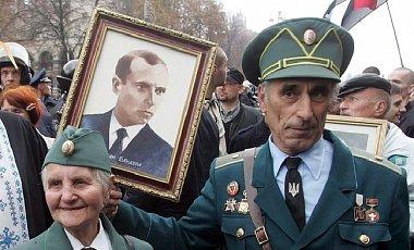 Влада Польщі звинуватила ОУН-УПА в геноциді проти поляків