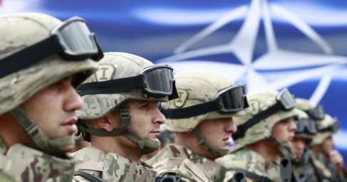 Нам хватит батальона, чтобы сдержать наступление России, — министр обороны Польши