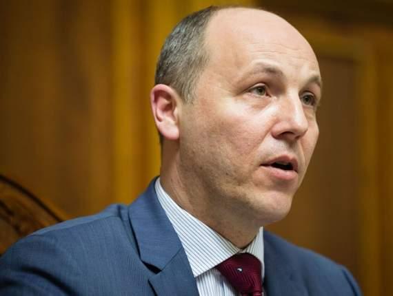 Децентрализация остановлена из-за срыва Россией Минских договоренностей