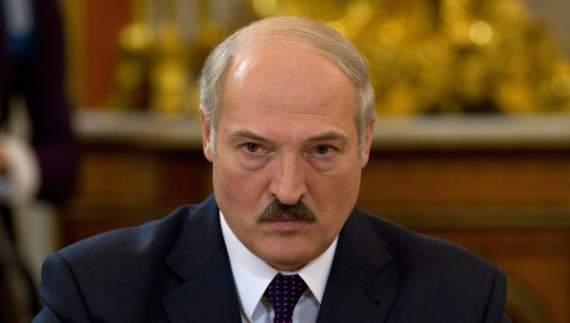 Лукашенко: надо уничтожить «ДНР» и «ЛНР» ради целесности Украины (ВИДЕО)
