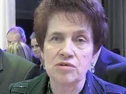 """Люся вернулась! Жена Виктора Януковича ударилась в коммерцию, торгуя """"санкционкой"""""""