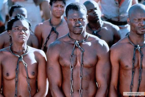 В Курганской области РФ фермер использовал 20 рабов на своем хозяйстве