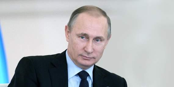 Путин заговорил о возвращении Донбасса и Крыма Украине (ВИДЕО)