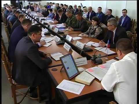 Украинские власти выплатят долги железнодорожникам «ЛНР» (ВИДЕО)