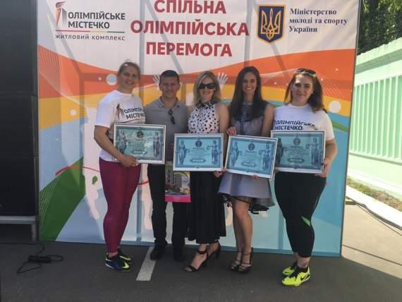рекорд_сертификат
