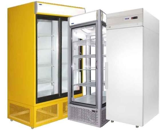 Качественный ремонт морозильников от профессионалов