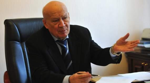 Советник Порошенко предупредил о новой атаке на Донбассе
