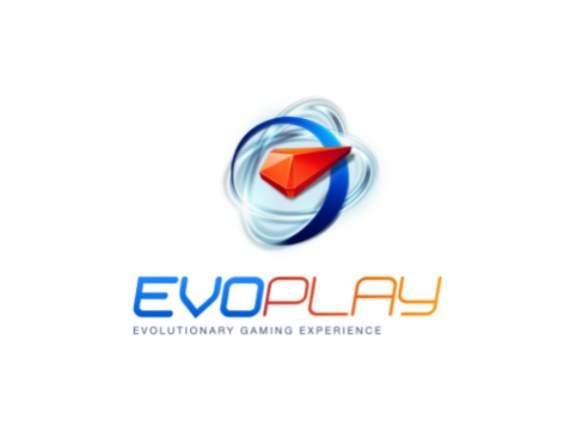 GameDev Evolution 2016: компания Evoplay проведет конкурс для разработчиков