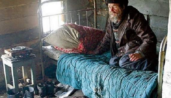 За агрессией Путина скрывается тотальная нищета и слабая армия, – американские СМИ