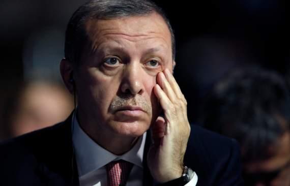 Турция выполнила требование России (ВИДЕО)